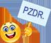 :pzdr: