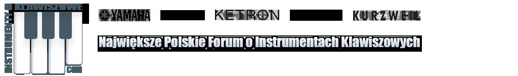 Instrumentyklawiszowe.com